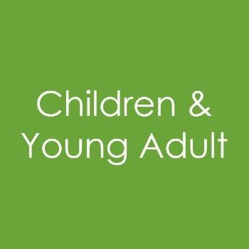 Featured Book - Children / Young Adult - LitNuts.com
