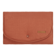 Little Dutch Comfort Changing Pad - Pure Rust