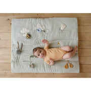 Little Dutch Playpen Mat - Little Goose