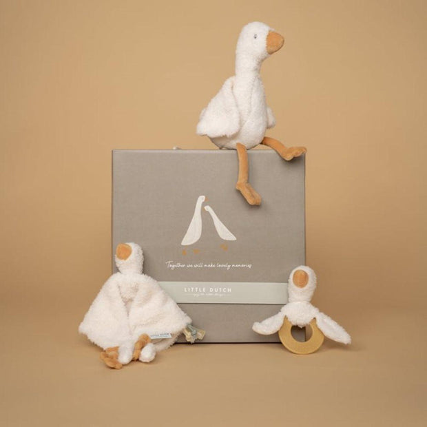 Little Dutch Little Goose Gift Box