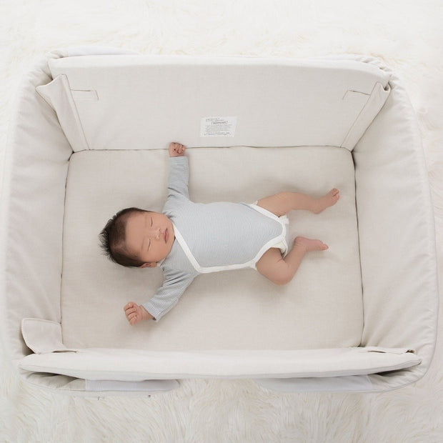 Angel Babybox Bebelephant
