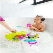 Boon Frog Pod Bath Toy Scoop Baby Price