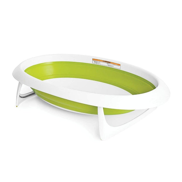 Boon Naked Collapsible Baby Bathtub Baby Price