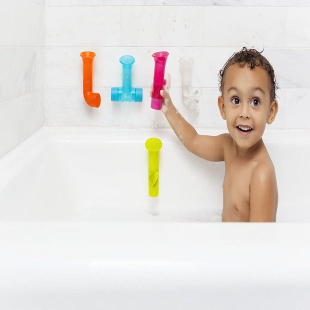 Boon Pipes Bath Play Toy Baby Price