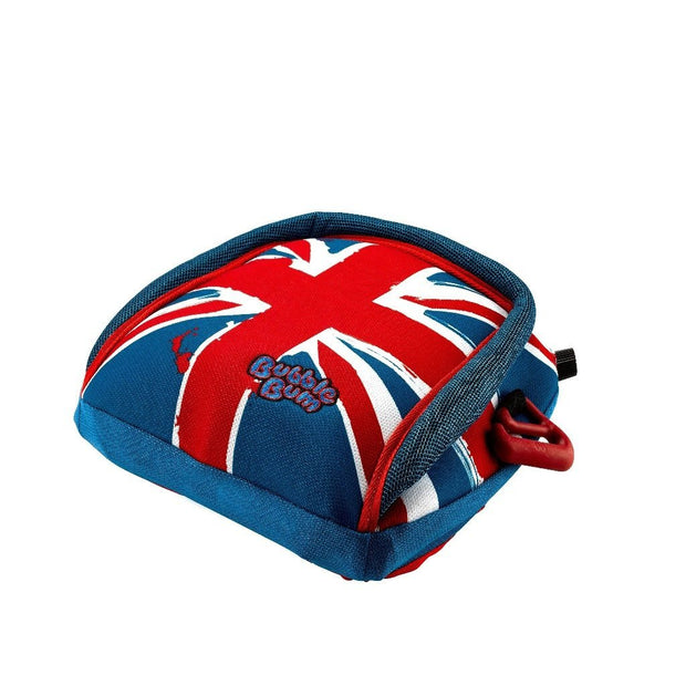 Bubblebum Inflatable Booster Seat Bebelephant
