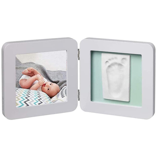 My Baby Touch Rounded Single Print Frame (5 Colours) Baby Price