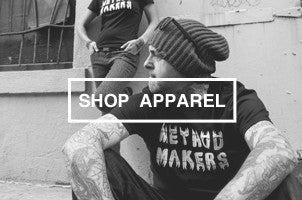 Shop All Apparel
