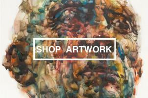 Shop All Artwork