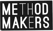 The Official Method Makers Web Store