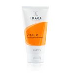 Load image into Gallery viewer, Vital C Hydrating Enzyme Masque