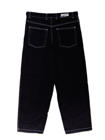 products/enjoiFaderDenimPantsS2.jpg
