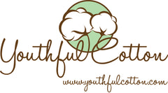Youthful Cotton Children's Boutique