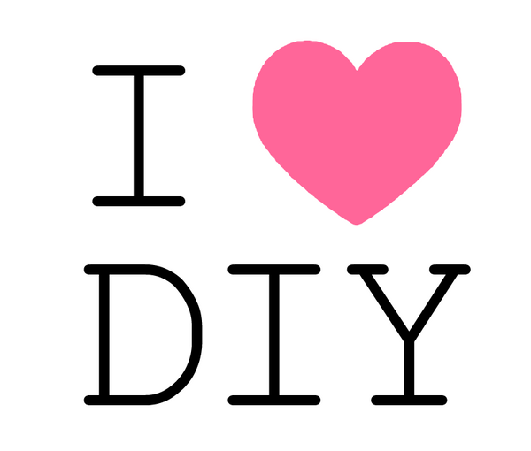 DIY Classes