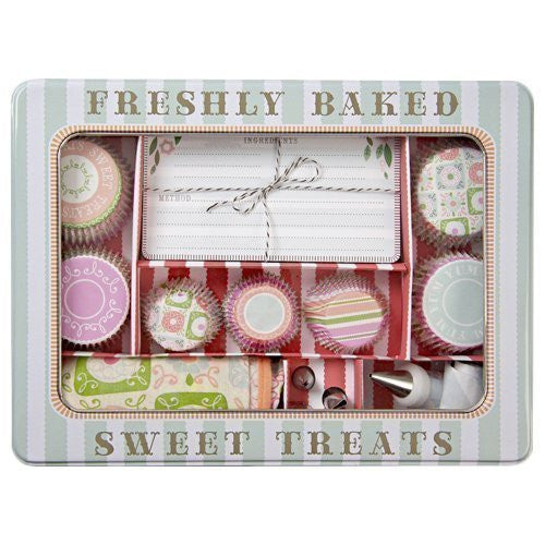 Sweet Treats Baking Gift Set