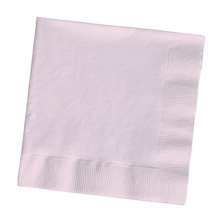 Napkins :: Classic Pink