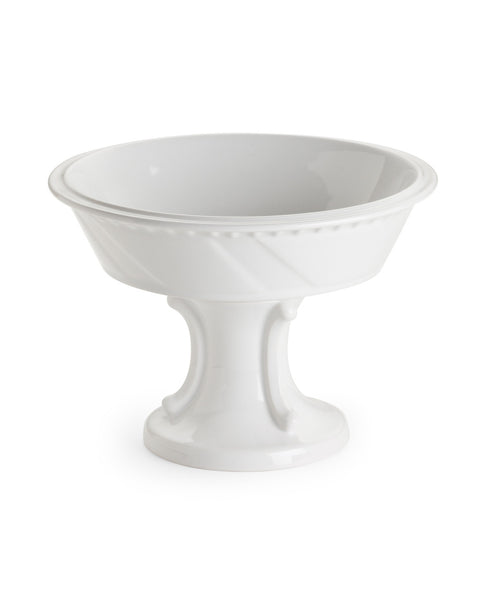 Le Patisserie Medium Footed Bowl