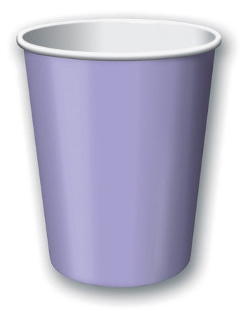 Hot and Cold Cup :: Lavender