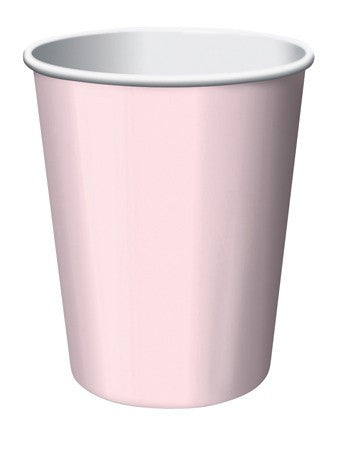 Hot and Cold Cup :: Classic Pink