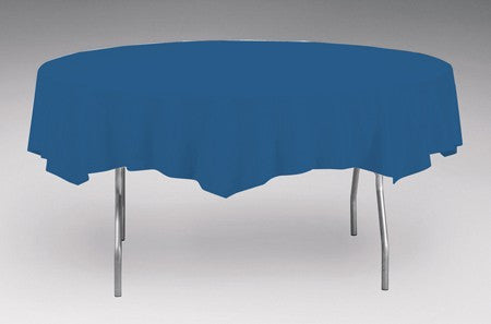 Tablecloths :: Navy