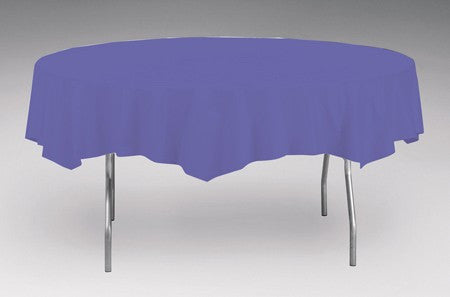 Tablecloths :: Purple