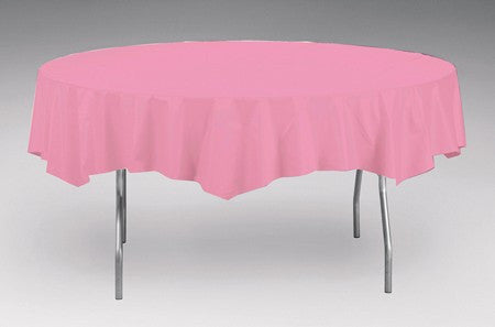 Tablecloths :: Candy Pink