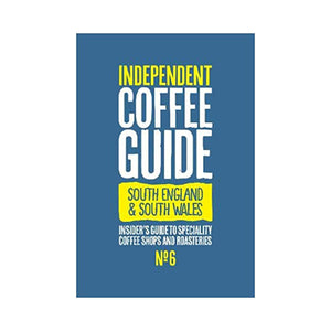 Independent Coffee Guide