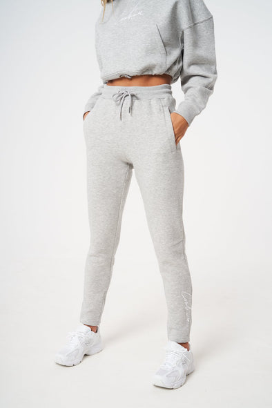 COUTURE ESSENTIAL JOGGERS