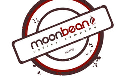 moonbean coffee company roaster of coffee beans and retailer with a large selection of fresh roasted coffee beans organic fair trade direct trade microlot single origin gesha ethiopian blue mountain peru colombia guatemala costa rica rwanda mexico