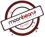 Moonbean Coffee Company