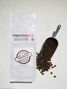 COSTA RICA GRAND PEABERRY COFFEE BEANS