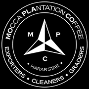Load image into Gallery viewer, moccca plantation coffee