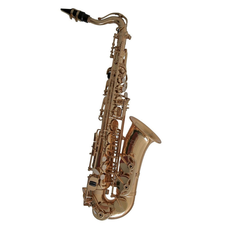 Conn AS-655 Eb-Alto Childrens Alto Saxophone