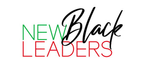New Black Leaders