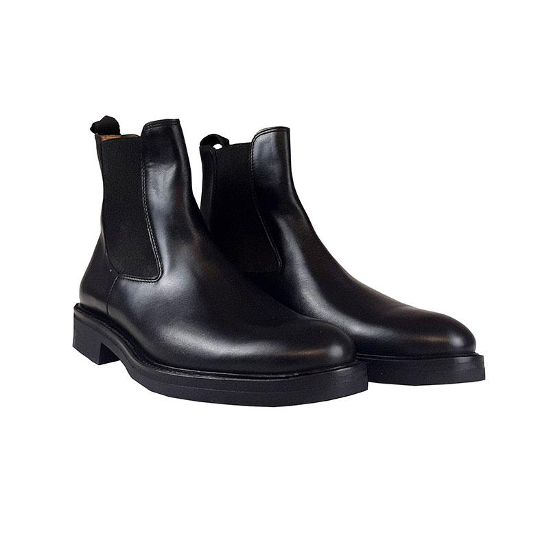 988 Chelsea Boots Clipper