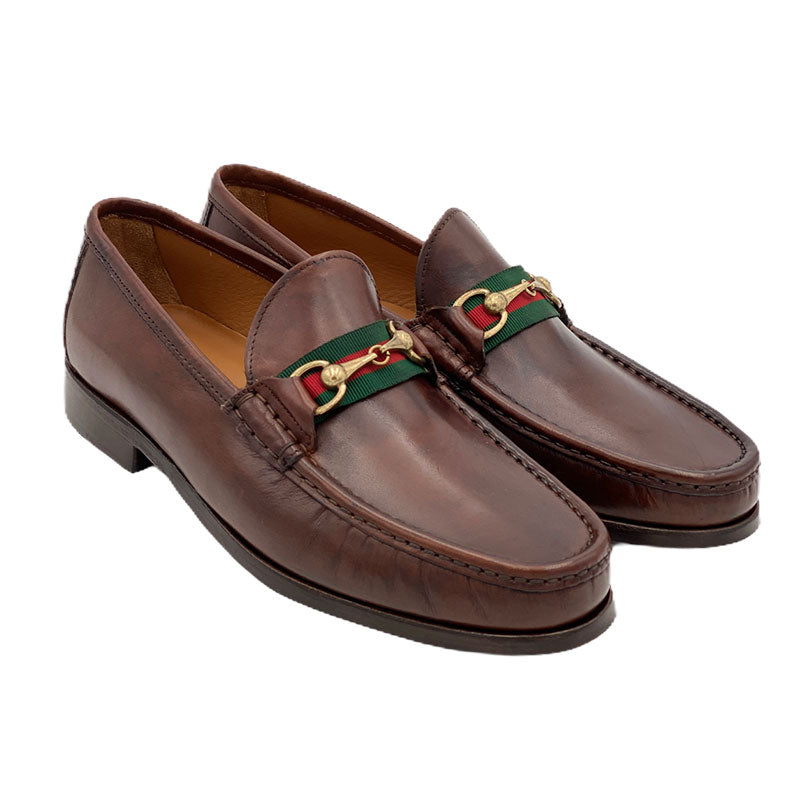 Reverso Mgo 17 Loafer