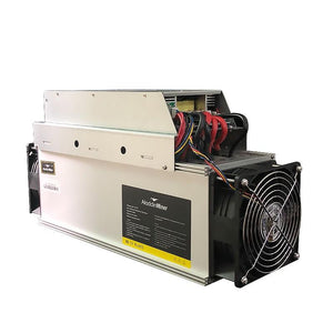 *NEW* Aladdin L2 30TH/s with PSU  Innosilicon Asic inside SHA256 mining BTC Miner - Mining Heaven