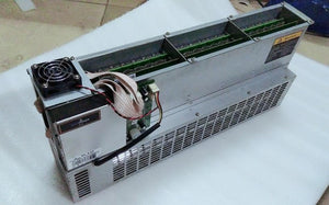 *Used * Antminer R4 8TH/s Silent ASIC miner - Mining Heaven