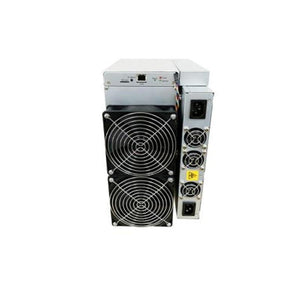 *USED* Bitmain AntMiner S17+ 73TH/S With PSU - Mining Heaven