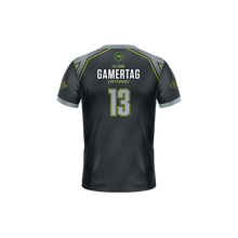 Load image into Gallery viewer, Oxygen Gaming Original Jersey