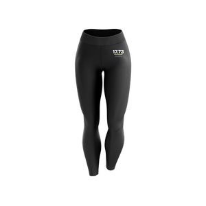 Oxygen 17.73 Leggings
