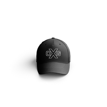 Load image into Gallery viewer, OXG Dad Hat