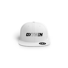 Load image into Gallery viewer, Oxygen Esports Snapback
