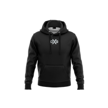 Load image into Gallery viewer, Oxygen Logo Hoodie