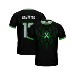 OXG Home Jersey