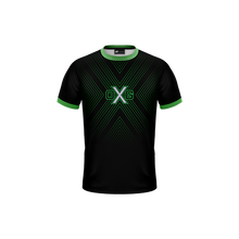 Load image into Gallery viewer, OXG Home Jersey