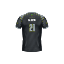 Load image into Gallery viewer, LaXInG OXG Home Jersey