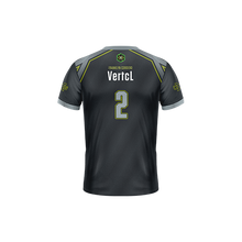 Load image into Gallery viewer, VertcL OXG Home Jersey