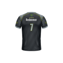 Load image into Gallery viewer, Redeemer OXG Home Jersey