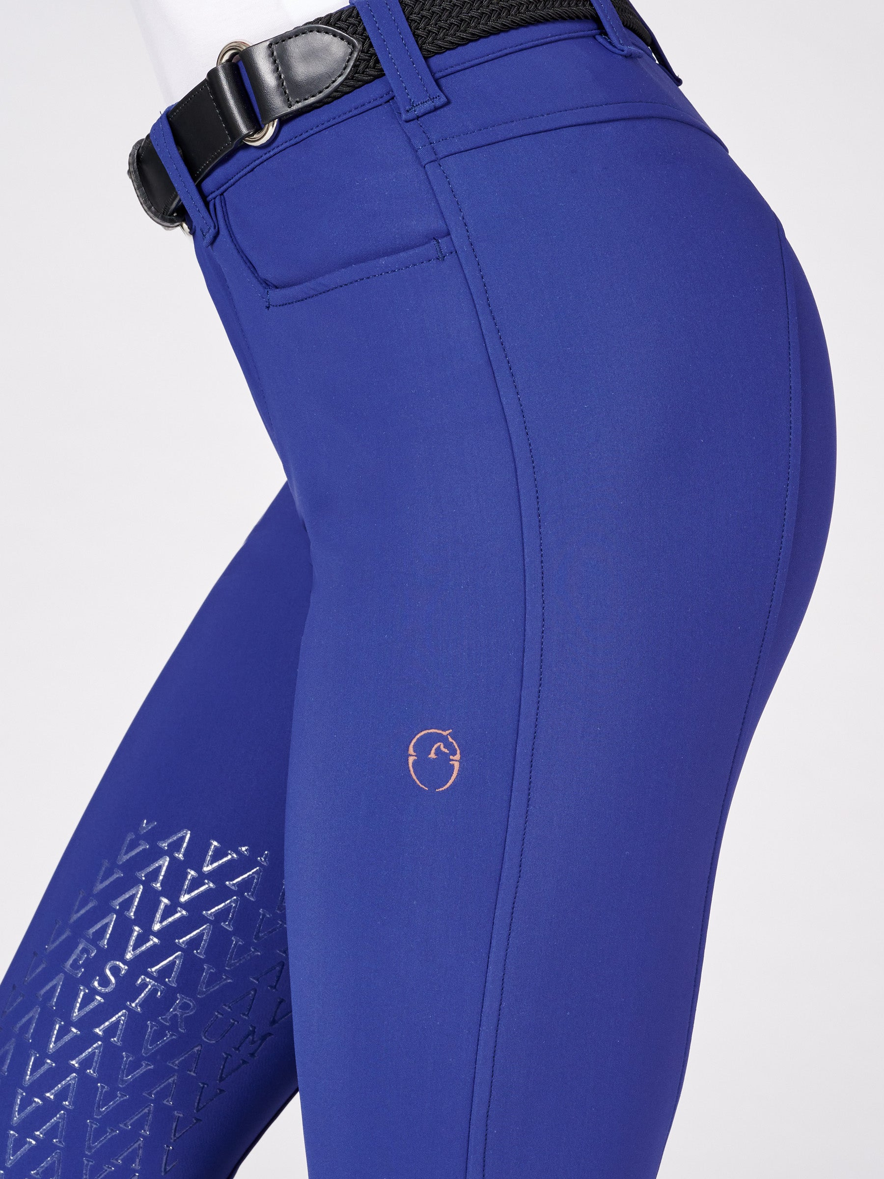 Vestrum Coblenza knee grip breeches