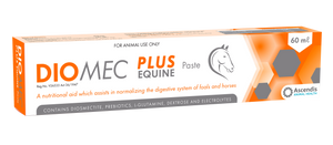 Diomec Plus